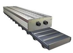 Linear Motor Table