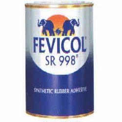 SR+998+Fevicol