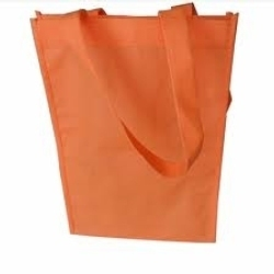 Eco-Friendly Non Woven Bags