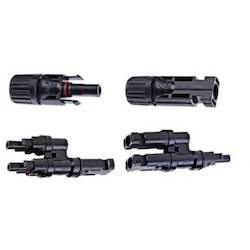 Mc4 connector manufacturers suppliers wholesalers for Bent creek motors inventory