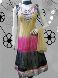 Indian Ladies Salwar Kameez Suits