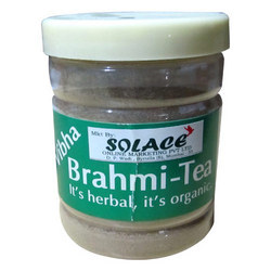 Bramhi - Tea