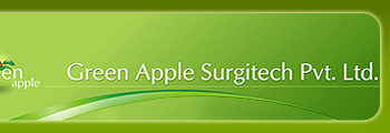 Green Apple Surgitech Private Limited