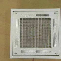 13 Watts LED Downlight