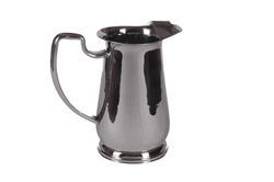 Imperial Fancy Water Jug