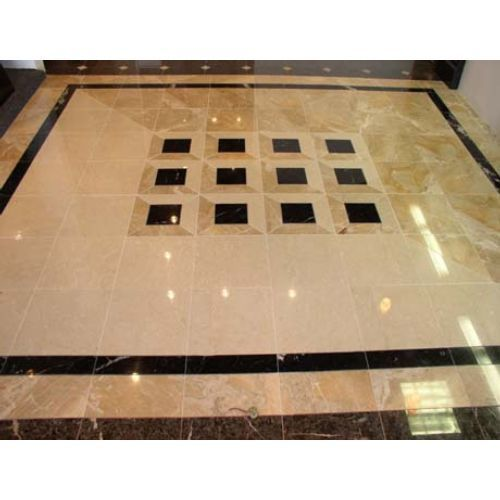 marble flooring design delhi india id 2529040862