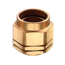BW type Cable Gland