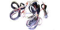 harnesses for appliances lifts etc and cables assemblies