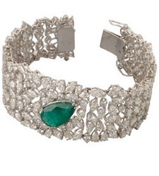 Diamond Bracelet (DB-03)
