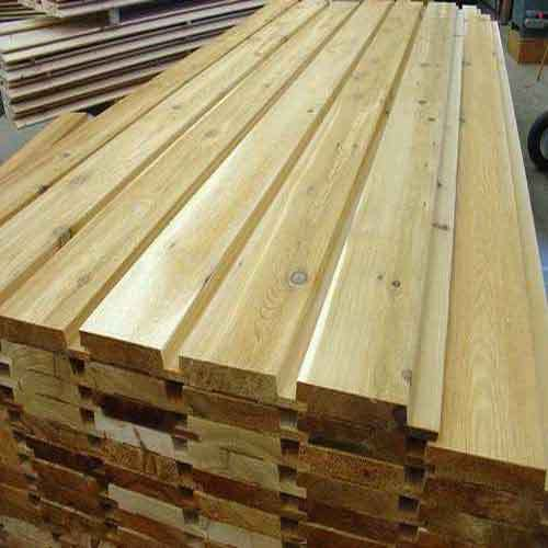 Wooden Battens Wooden Planks Manufacturer From Jalandhar