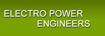 Electro Power Engineers