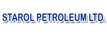 Starol Petroleum Limited