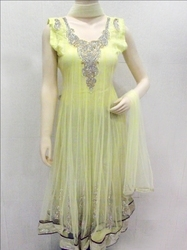 Cotton Salwar Kameez Suits