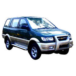 Cab Services, Cabs on Kilometer Basis, Company Cabs, Daily Basis ...