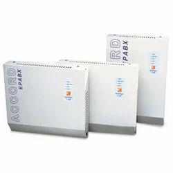 epabx systems in new delhi telemagic series accord epabx system rh indiamart com accord epabx ax30 programming manual accord epabx ax30 user manual