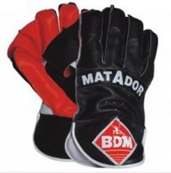 Matador Wicket Keeping Gloves