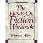 The Hands-On Fiction Workbook