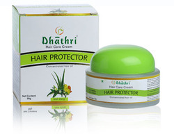Herbal Hair Cream