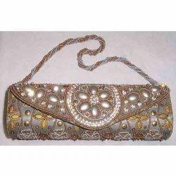 evening bags d 1440650