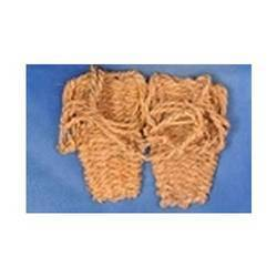Jute Conservation and Restoration Services