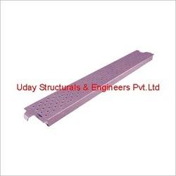 Steel Platform Boards