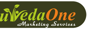 Ayurveda One Marketing Services