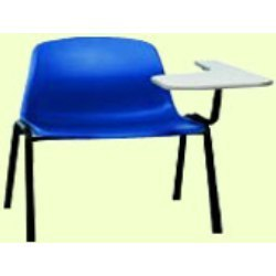Plastic Chair Manufacturers Plastic Chair Suppliers Rachael Edwards