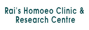 Rai's Homoeo Clinic & Research Center