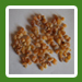 Boswellia Serrata (Herbal Product)