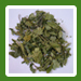 Gymnema Sylvestre (Herbal Product)