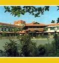 Lumbini Hotels