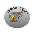 Trrish Craft