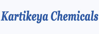 Kartikeya Chemicals