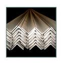 Construction Metal Sheets