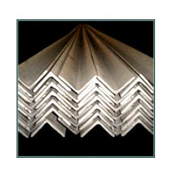 Construction Metal Sheets