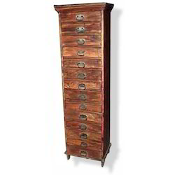 Chest Drawers M-1841