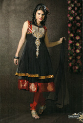 Bollywood Stylish Suits