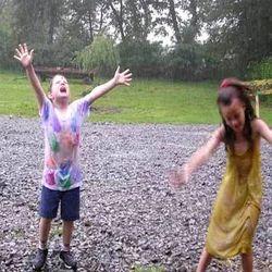 Rain+Dance+Amusement+Parks