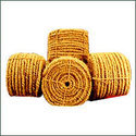 Coir Machine Twisted