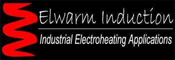 Elwarm Induction