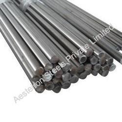 Titanium Grade 1 Rods