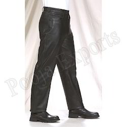 Leather Trousers ( Product Code: JL397)