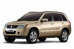 Spare Parts For Suzuki Grand Vitara
