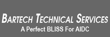 Bartech Technical Services (A Unit of Bartech Systems And Automations (P) Ltd.)