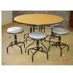 5 Seat Dining Table