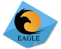 Eagle Enterprises