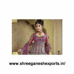Bridalwear+Punjabi+Suit+011