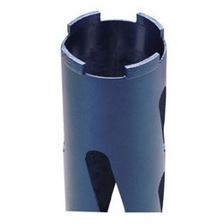 Concrete Core Drill Bits Manufacturers in Chennai