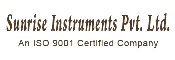 Sunrise Instruments Private Limited