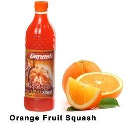 Orange+Fruit+Squash